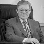 Yuriy Poduraev