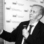 Mikhail Ignatiev