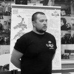 Nikolay Pak