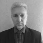 Василий Пащенко